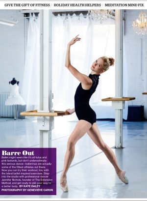 barre-out-story