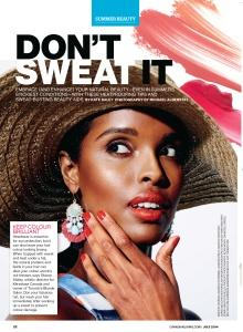 Don't-Sweat-It-1