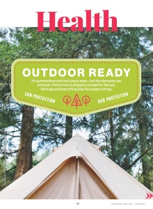 outdoor-guide